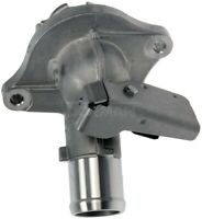 Thermostat Housing 902-2125 Dorman (OE Solutions)