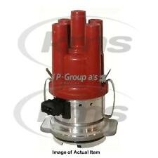 New JP GROUP Ignition Electric Distributor 1291100100 Top Quality