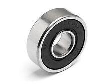 Bearing HPI RC Hardware & Fasteners