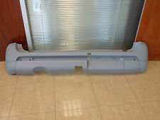 HOLDEN VY/ VZ CREWMAN REAR BUMPER BAR**GENUINE RECONDITIONED**