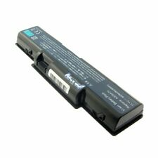 Mtxtec Battery, Lilon, 11.1V, 4400mAh for Acer Aspire 4732Z