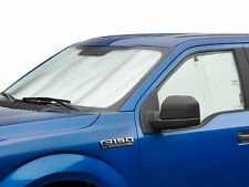 WeatherTech Full Vehicle SunShade Kit for Ford F-150 2019-2020 Regular Cab