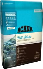ACANA Regionals Wild Atlantic Dry Cat Food (12 lb)