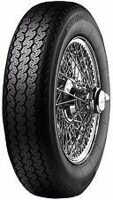 165HR15 Vredestein Sprint Classic Radial Tire Austin Healey Porsche VW Beetle