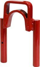 Case IH Drawbar Roller Pin Only Fits H HV Super H  M Super M  354 484 etc