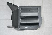 Ferrari 456 Gt Gta Wheel Housing Liner Fairing Cover Rear Left