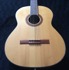 Aria classical guitar model 1674 made in Japan for sale for sale