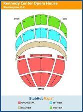 Cincinnati OH 7:00 PM Concert Tickets