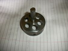 FG ETC VENTED CLUTCH BELL!!!