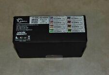 G.SKILL Ripjaws Z Series 32GB (4x8GB) DDR3 2400MHz Memory F3-19200CL10Q2-64GBZHD