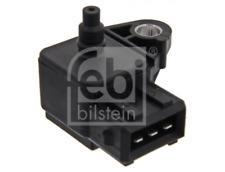 Sensor, Saugrohrdruck für Gemischaufbereitung FEBI BILSTEIN 36966