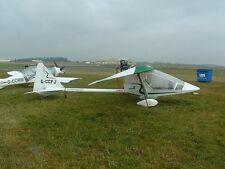 kolb airplane | eBay