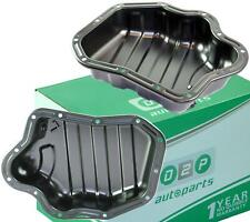ENGINE OIL WET SUMP PAN 11110AD210 YD22DDT FOR NISSAN X-TRAIL PRIMERA 2.2 Di DCi