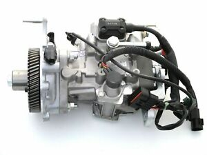 New/OEM Genuine Fuel Injection Pump MITSUBISHI PAJERO 3.2 DiD ME190711 NERINGS