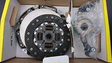 LuK RepSet Pro Clutch Kit 623 3169 33 MERCEDES-BENZ Viano / Vito