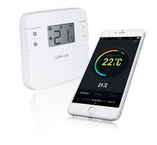Salus RT310i Wireless Smartphone Internet Controlled Digital Thermostat