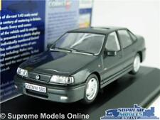 OPEL VECTRA MODEL CAR 1:43 CORGI VANGUARDS VA13106B SCHWARZ BLACK VAUXHALL K8
