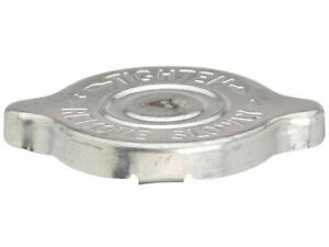For 1938 Cadillac Series 60 Special Radiator Cap Stant 76373GZ