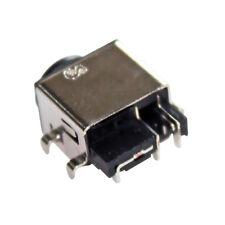 DC POWER JACK CHARGING PORT CONNECTOR SAMSUNG NP-QX411-W01UB NP-R430-JA01US