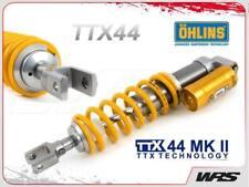 OHLINS TTX Rear Shock Absorber Damper Honda CRF450R CRF 450 R 450R