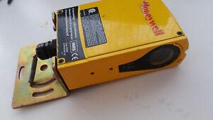 Honeywell Lichtschranken FF-SPS4  PF-SPE44TX2