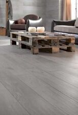 RT-00 TIMBER GREY 150X900 ITALIAN PORCELAIN TILE
