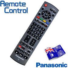 Panasonic Remote Control for Blu Ray BD DVD Dmp-bd75 Dmp-bd755 Ir6 TV Play4er