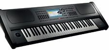 Ketron SD7 arranger keyboard- New & Boxed Direct from Ketron UK