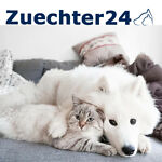 Zuechter24 - Tiernahrungs Experte