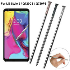 For LG Stylo 5 Q720 Q720CS Q720VS Q720PS Q720MS Replacement Touch Stylus S Pen