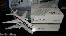 Schabak 1:600 Scale 902-49 THai Airlines Douglas DC-10-30 New in Box