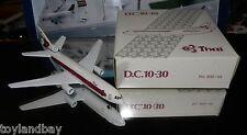 Schabak 1:600 Scale 902-49 THai Airlines Douglas DC-10-30 New in Box