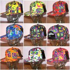e977aa15ee6 Boys  Snapback Caps for sale