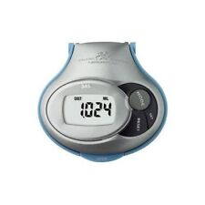 Open box Sportline 830-3070 Sportline 345 Pedometer Step Counter