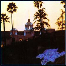 The Eagles / Hotel California *NEW* CD