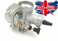 Mik Carburador Carburador Carb VM24 Royal Enfield 350CC 144732 @UK