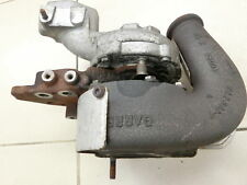 Turbolader Turbo Abgasturbolader Li für VW Touareg 7L 02-06 TDI 5,0 230KW BLE