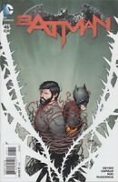 Batman #46 New 52 DC Comics 1st Print 2016 unread NM