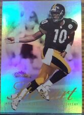 2000 Fleer Kordell Stewart Steelers #22 NM/M (SU2)
