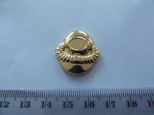 (A32-1483) NEU!! Badge, Qualification, Scuba Diver, Officer Gold