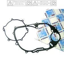 GUARNIZIONE COPERCHIO FRIZIONE ATHENA HONDA 600 VT C/CD Shadow 1988-1997