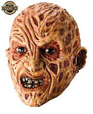 Free Shipping new Freddy Krueger Mask A Nightmare on Elm Street Halloween custom