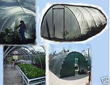 PVC  Green House Plans Hoop House - Greenhouse