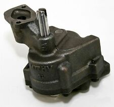 Big Block Chevy Melling Oil Pump 396 427 454 BBC M77HV High Volume STD. Pressure