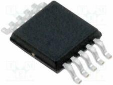 Circuiti integrati di alimentazione per componenti elettronici semiconduttori e attivi