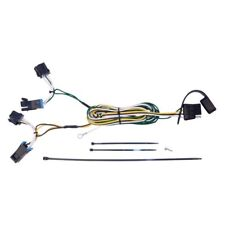 Westin 65-60045 Towing Wiring Harness for 03-17 GMC Savana / Chevy Express