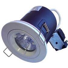 Lámparas de interior para el salón de aluminio