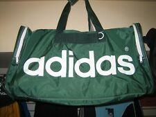 Adidas Santiago II Duffel Bag