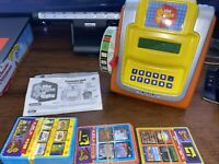 """The Price Is Right Electronic Tabletop Game 2008  """"Read Description"""""""
