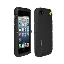 Puregear 02-001-01888 PX 260 Extreme Protection for iPhone 5 - Retail Packaging